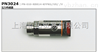 PN3024/24V DC德国IFM压力传感器 易福门传感产品样本
