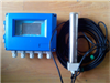 TD-F6L900矿区安装在线多普勒流速流量仪