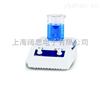 SH-301 /SH-301A上泰(SUNTEX)实验室加热搅拌器