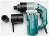 SHDD300-1000扭剪型电动扳手