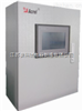 AZX-K远程控制/低压动力控制箱/PLC控制柜/电控箱