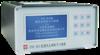 苏净空气粒子计数器,专业品质值得信赖