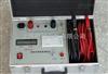 200A开关回路电阻测试仪