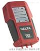 供应美国华瑞进口手持式烟气分析仪 DELTA65S