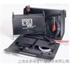 供应美国华瑞尾气分析仪 烟度计 OPT1600
