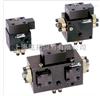 8036715德海隆快排阀质量要求 HERION电磁阀规格参数