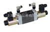 S6V10G0972306OV德海隆六通阀资料 HERION电磁阀带感应开关位置监控