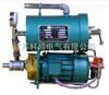 JS系列手提式濾油機
