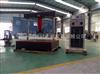 JGY-S1000数显井盖压力试验机实用不贵