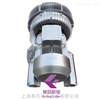 2RB 840-7GH37漩涡式气泵11kw