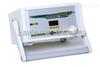 RTM1688-2便携式氡/钍测量仪-通用版