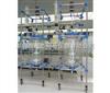 珠海双层玻璃反应釜厂
